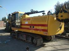 Drilling Equipment : USED MAIT