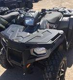 2015 POLARIS SPORTSMAN 570 SP