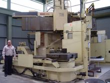 Used Toshiba Borers for sale -