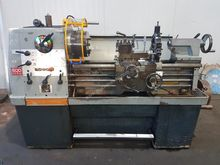 Used Colchester Lathe for sale