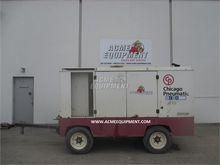 Used 1995 CHI PNEUMA