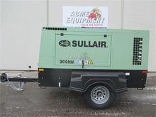 2015 SULLAIR 300HH