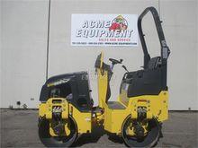 2014 BOMAG BW900-50