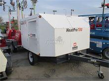 2013 MMD HP700