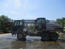 2006 GRADALL XL4100 II