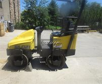 Used WACKER RD11A in