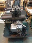 Used WMW FNW 32X500