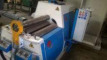 2016 DK Machinery M 07510 R 105