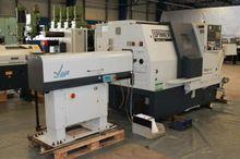 2005 Spinner TS 46 SMC 105031