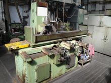 Used TOS BPH 300 105