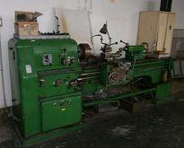 1966 Rumunsko SN 400/1500 10510