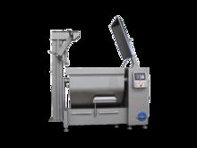 Z/M500 Z-arm Blender