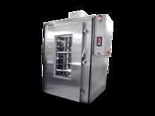R-300T/E Baking Oven