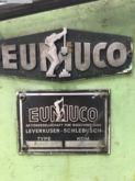 1976 EUMUCO ASMEZ 8