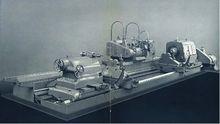 NAXOS-UNION ROLL GRINDER (1850m