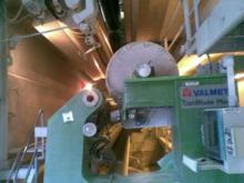 Valmet Offline coater