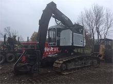 Used 2001 TIMBCO T42