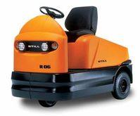 Used 2010 STILL R06-