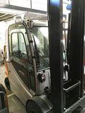 2013 STILL RX60-45