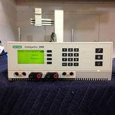 BioRAD Power Pak 1000