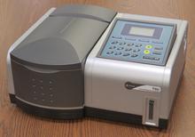 Persee T6U UV-Vis Spectrometer