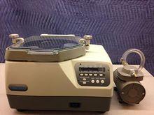 Labconco RapidVap Vacuum Dry Ev