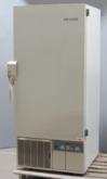Revco ULT1786-5-A35 -85 Freezer
