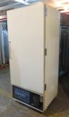 Puffer Hubbard -30 Freezer