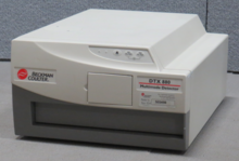 Beckman Coulter DTX 880 Multimo