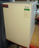Thermo 417A16 Under Counter Fre
