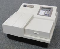 BioLog MicroStation Model ELx80