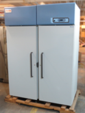 Thermo Revco -30 C Double Door