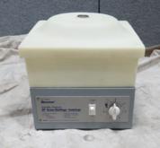 Baxter SP Brand Multifuge Centr