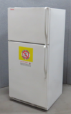 Thermo Scientific 3763A Refrige