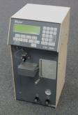 Tekmar Model 14-2000-000 LSC 20