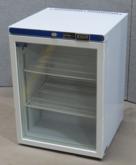 VWR SCUCFS-0504G Refrigerator w