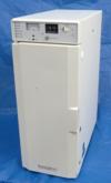Shimadzu CTO-6A Column Oven