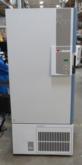 Jouan VX 600 S -85 C Freezer