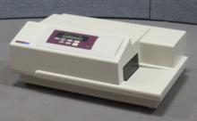 Molecular Spectramax 340PC384