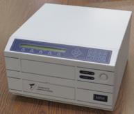 Dynatech MRX Microplate Reader