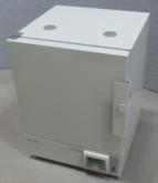 Yamato DX400 Drying Oven