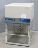 Labconco Model 3980201 Purifier