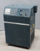 NESLAB Model HX-75 Coolflow Ref