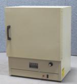 Grieve LW 201C Laboratory Oven
