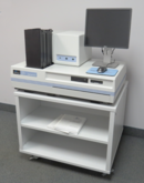 PerkinElmer Model C9904V0 TopCo