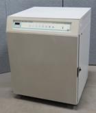 Lab-Line Model 462 NS Water Jac