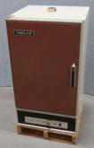 Thelco Incubator GCA Precision