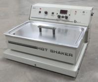 Bellco 7746-12110 SciERA Shaker