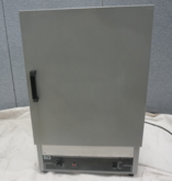 3.0 CF Gravity Convection Lab O