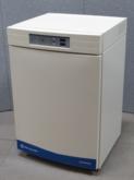 Fisher Scientific Model 3530 Is